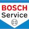 Logo von T & T Autoshop GmbH